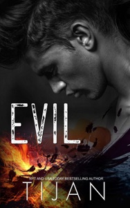 Evil - Tijan pdf download