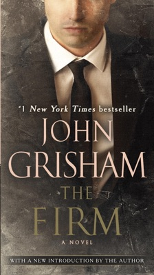 The Firm - John Grisham pdf download