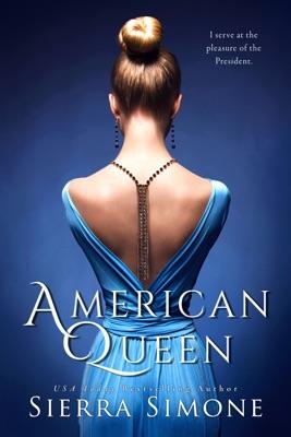 American Queen - Sierra Simone pdf download