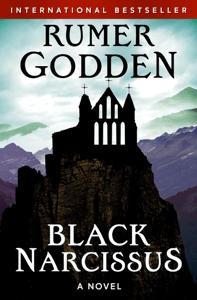 Black Narcissus - Rumer Godden pdf download