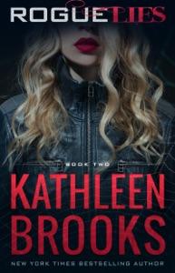 Rogue Lies - Kathleen Brooks pdf download