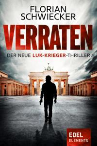 Verraten - Florian Schwiecker pdf download