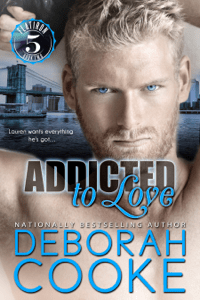 Addicted to Love - Deborah Cooke pdf download