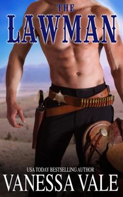 The Lawman - Vanessa Vale pdf download