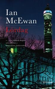 Lördag - Ian McEwan pdf download