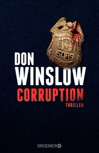 Corruption - Don Winslow pdf download