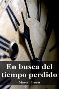 En busca del tiempo perdido - Marcel Proust pdf download