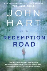 Redemption Road - John Hart pdf download