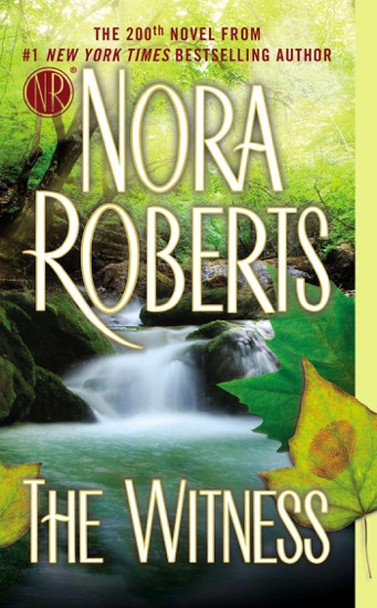 The Witness by Nora Roberts pdf download