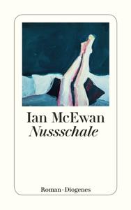Nussschale - Ian McEwan pdf download