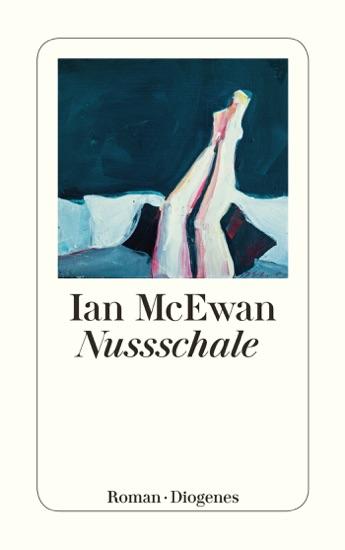 Nussschale by Ian McEwan pdf download