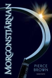 Morgonstjärnan - Pierce Brown pdf download