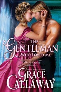The Gentleman Who Loved Me - Grace Callaway pdf download