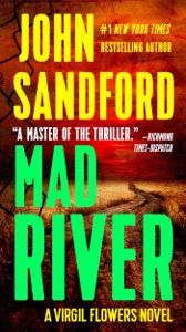 Mad River - John Sandford pdf download