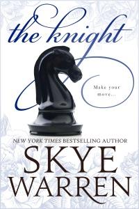The Knight - Skye Warren pdf download