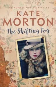 The Shifting Fog - Kate Morton pdf download