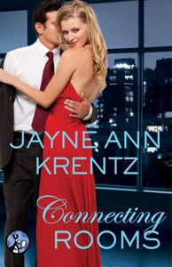 Connecting Rooms - Jayne Ann Krentz pdf download