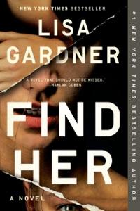 Find Her - Lisa Gardner pdf download