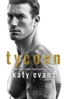 Tycoon - Katy Evans pdf download