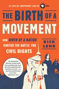 The Birth of a Movement - Dick Lehr pdf download