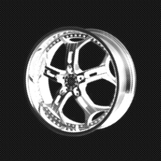 My Cars Album