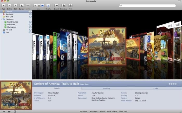 Gamepedia Screenshot 02 57w1x2n