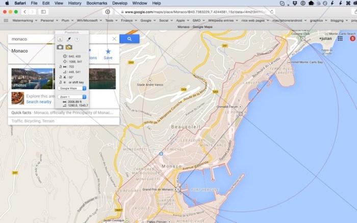 PixelStick Screenshot 03 1lhgmy9n
