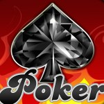 Poker Heaven Slots 1.0 IOS
