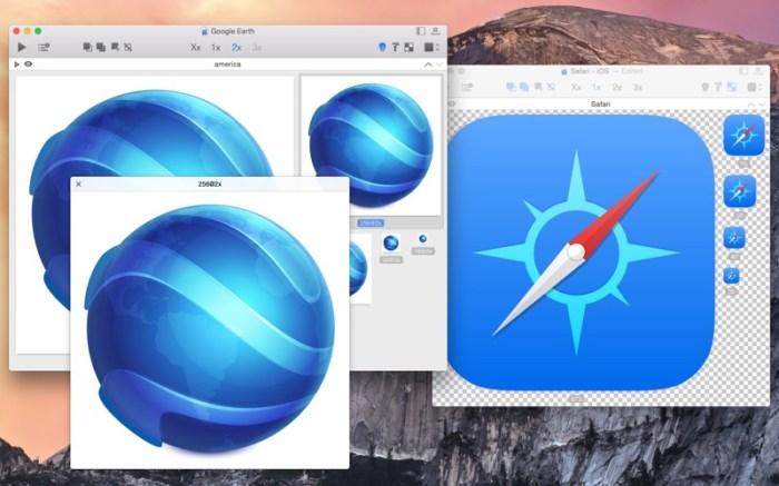 Icon Slate Screenshot 03 lg2iq0n