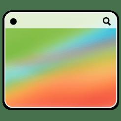 HiddenMe Free : Hide Desktop Icons