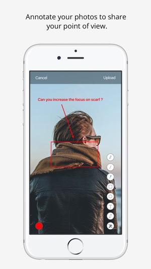 Jumpshare: Secure File Sharing Screenshot