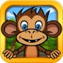 Preschool Zoo Puzzles and Baby Games for Toddlers