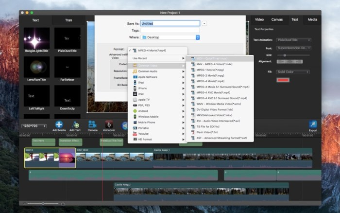 5_Movie_Edit-Video_Editor_Video.jpg