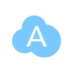 Air Chat