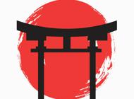 Japanese Figures