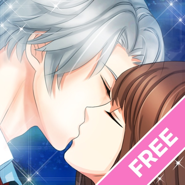 Otome Game: Ghost(Office Love) - Free dating story