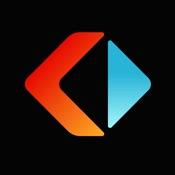 Clipfish - Filme, Serien, Anime & TV