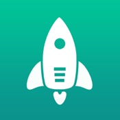 AirLaunch . Launcher on Today Widget