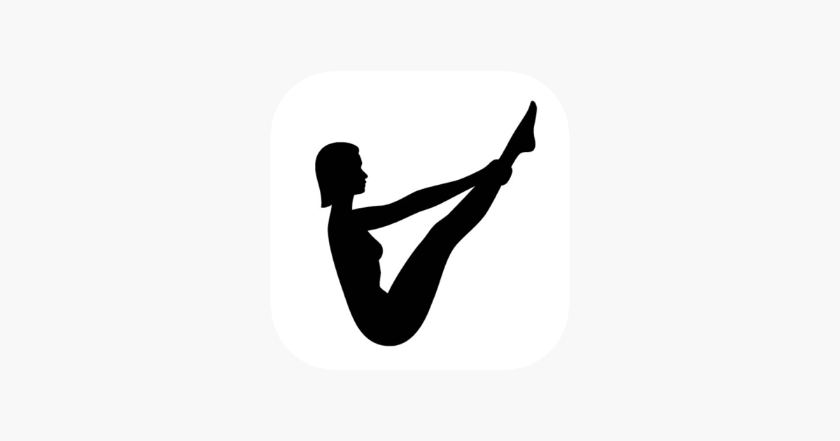 Pilates Classic on the App Store