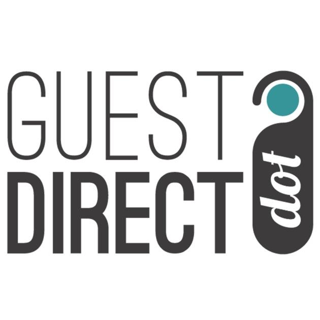 Guest.Direct:在 App Store 上的内容