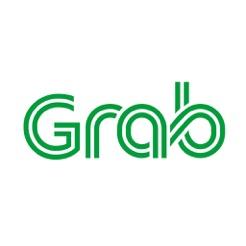 Grab App