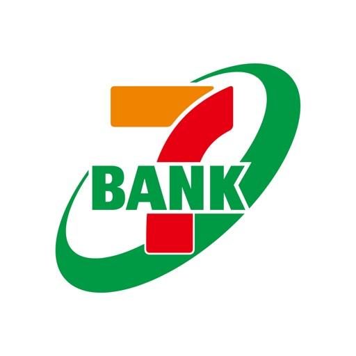 Myセブン銀行