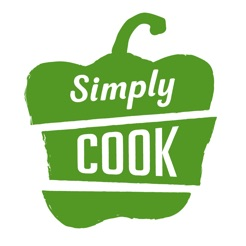 SimplyCook Recipe Inspiration