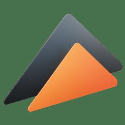 Elmedia:universal video player