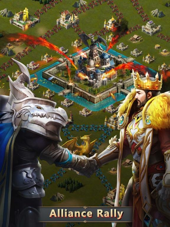 [2020] Honor of Kings - Epic Heroes iphone / ipad App Download [Latest]