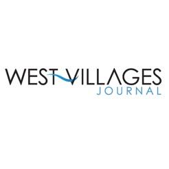 West Villages Journal