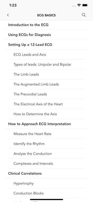 [pdf] Free Download Ekg Technician Study Guide 2nd Edition