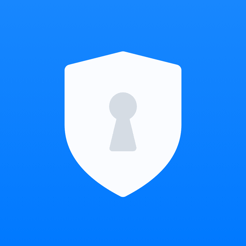 Password Manager: Secure Lock