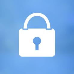 ?Lockdown Apps