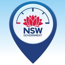NSW FuelCheck